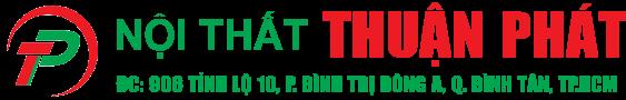 Đồ gỗ Thuận Phát